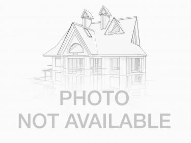 3811843 mls_id multi-family real estate properties for sale
